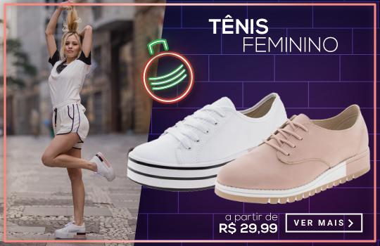 Tênis-Feminino-Natal-estatico-01