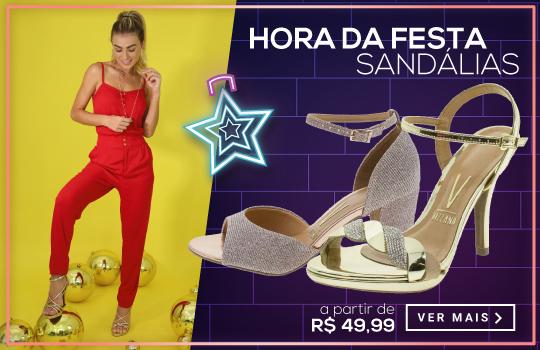 Sandálias-Festa-Natal-estatico-03