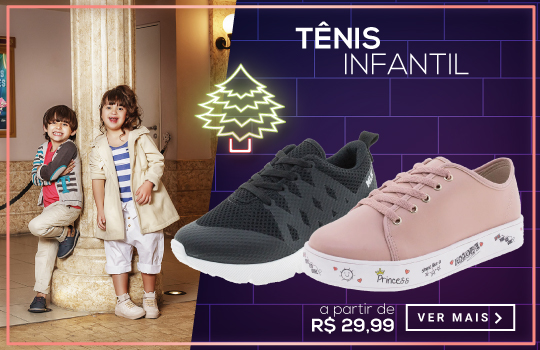 Tenis-infantil-Natal-estatico-04
