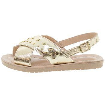 Sandalia-Infantil-Feminina-Pink-Cats-W9282-0649282_019-01