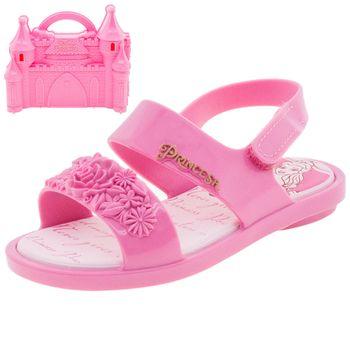 Sandalia-Infantil-Baby-Princesas-Grendene-Kids-21863-3291863-01