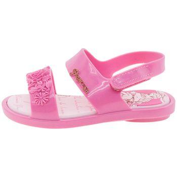 Sandalia-Infantil-Baby-Princesas-Grendene-Kids-21863-3291863_008-02