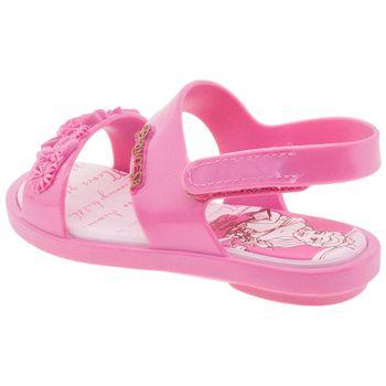 Sandalia-Infantil-Baby-Princesas-Grendene-Kids-21863-3291863_008-03