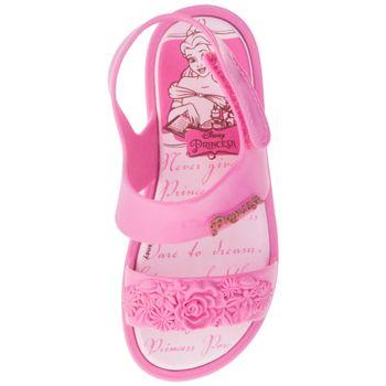 Sandalia-Infantil-Baby-Princesas-Grendene-Kids-21863-3291863_008-04