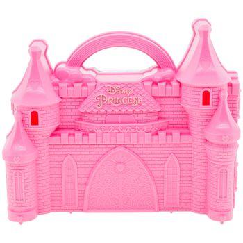 Sandalia-Infantil-Baby-Princesas-Grendene-Kids-21863-3291863_008-05