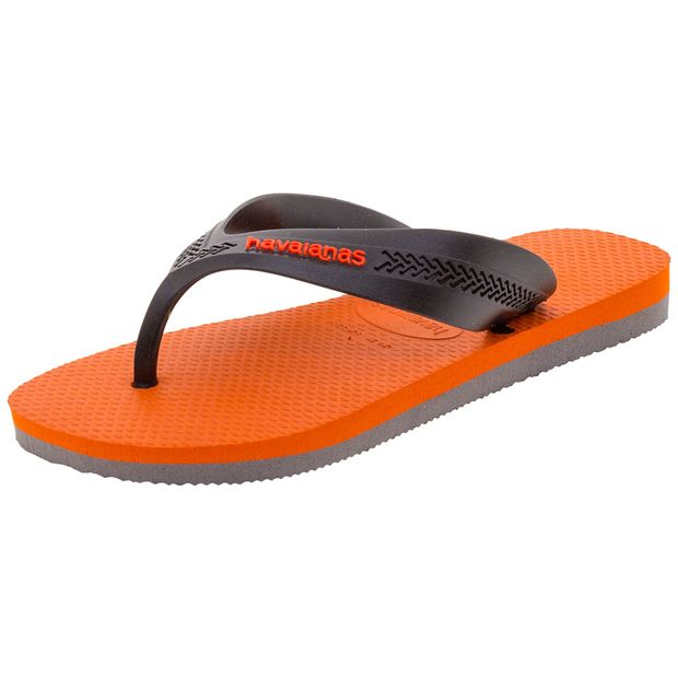 Chinelo-Infantil-Masculino-Kid-Max-Havaianas-Kids-4130090-0090090_053-01