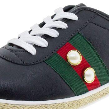 Tenis-Feminino-Casual-Vizzano-1233211-0441233-01