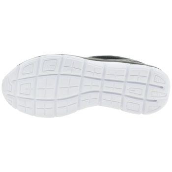 Tenis-Strong-Diadora-125606-7571833_001-04