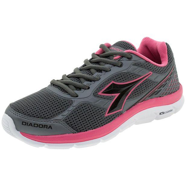 Tenis-Strong-Diadora-125606-7571833_089-01