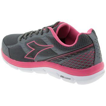 Tenis-Strong-Diadora-125606-7571833_089-03