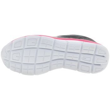 Tenis-Strong-Diadora-125606-7571833_089-04