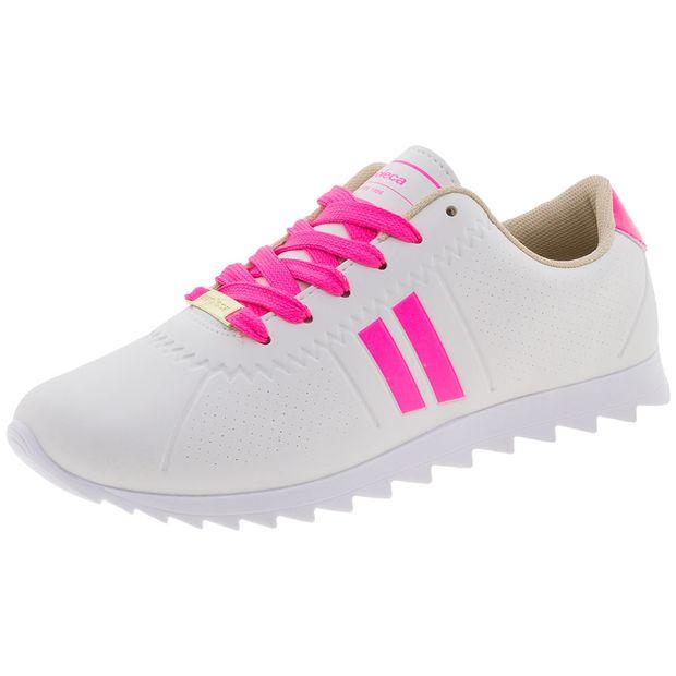 Tenis-Feminino-Casual-Moleca-5632100-0445563_058-01