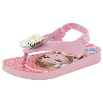 Chinelo-Infantil-Baby-Ipanema-26215-3296215_008-01