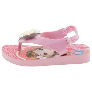 Chinelo-Infantil-Baby-Ipanema-26215-3296215_008-02