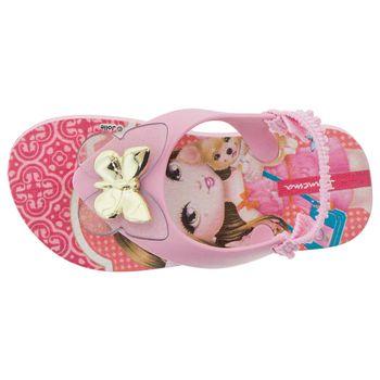 Chinelo-Infantil-Baby-Ipanema-26215-3296215_008-04