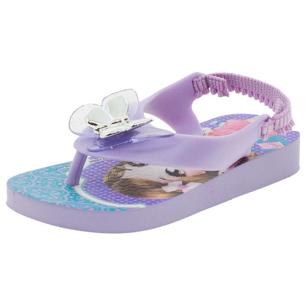 Chinelo-Infantil-Baby-Ipanema-26215-3296215_050-01