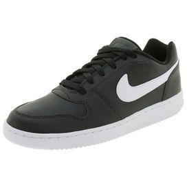 Tenis-Masculino-Ebernon-Low-Nike-AQ1775-2861775_001-01
