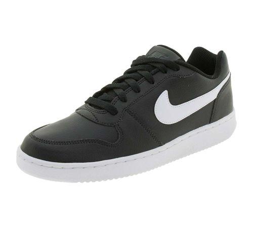 8bf00a8000e1c ... Tenis-Masculino-Ebernon-Low-Nike-AQ1775-2861775 001-01 ...