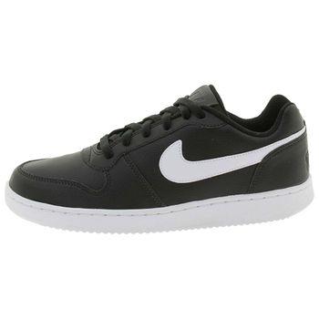Tenis-Masculino-Ebernon-Low-Nike-AQ1775-2861775_001-02