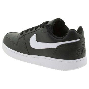 Tenis-Masculino-Ebernon-Low-Nike-AQ1775-2861775_001-03