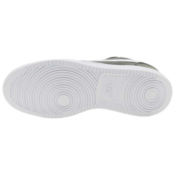 Tenis-Masculino-Ebernon-Low-Nike-AQ1775-2861775_001-04