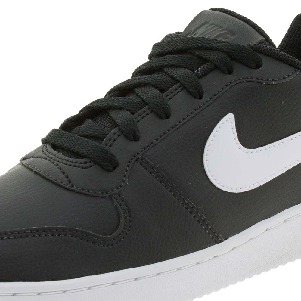 960b53950a1d6 Tênis Masculino Ebernon Low Nike - Aq1775 - cloviscalcados