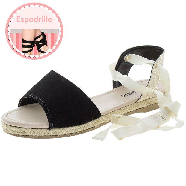 Sandalia-Feminina-Espadrille-Via-Marte-1821905-5831905_001-01