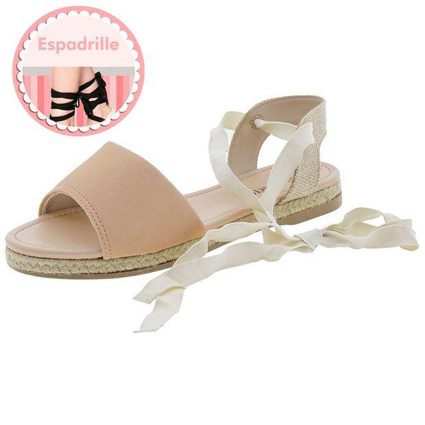 Sandalia-Feminina-Espadrille-Via-Marte-1821905-5831905_008-01