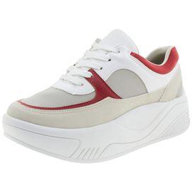 Tenis-Feminino-Flatform-Via-Marte-1810502-5831050_046-01