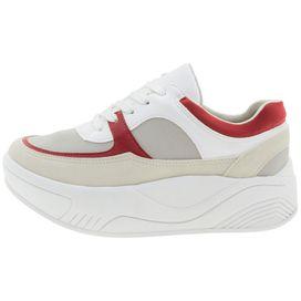 Tenis-Feminino-Flatform-Via-Marte-1810502-5831050_046-02