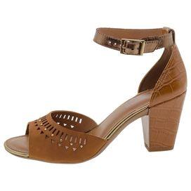 Sandalia-Feminina-Salto-Medio-Dakota--Z3762-0643762_063-02