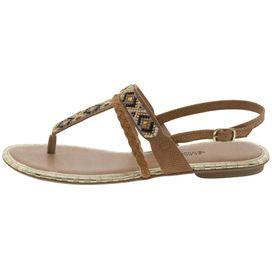 Sandalia-Feminina-Rasteira-Camel-Mississipi---X7402-02
