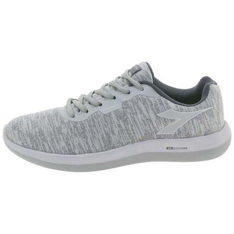 Tenis-Feminino-Sense-W-Diadora-125613-4572567_032-02
