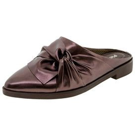 Sapato-Feminino-Mule-Piccadilly-725022-0085022-01