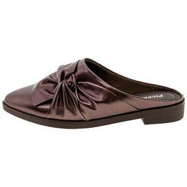 Sapato-Feminino-Mule-Piccadilly-725022-0085022_043-02