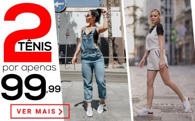 2-tenis-por-99-mob-4