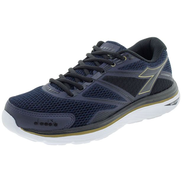 Tenis-Speed-II-Diadora-125519-4570289-01