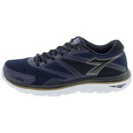 Tenis-Speed-II-Diadora-125519-4570289_007-02