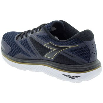 Tenis-Speed-II-Diadora-125519-4570289_007-03
