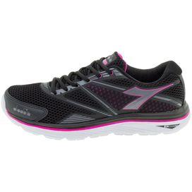 Tenis-Speed-II-Diadora-125519-4570289_069-02