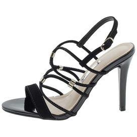 Sandalia-Feminina-Salto-Alto-Via-Marte-1820901-5831820_001-02