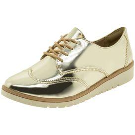 Sapato-Feminino-Oxford-Ramarim-1690202-1450202-01