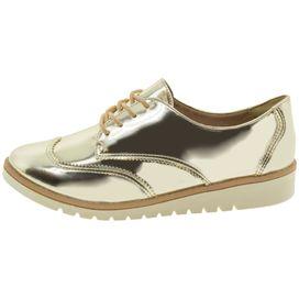 Sapato-Feminino-Oxford-Ramarim-1690202-1450202_019-02