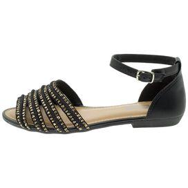 Sandalia-Feminina-Rasteira-Dakota-Z3643-0643643_001-02