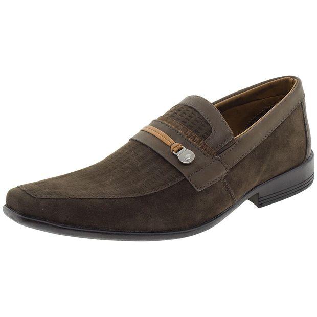 Sapato-Masculino-Social-Bkarellus-7701-4777701-01