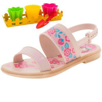 Sandalia-Infantil-Feminina-Moranguinho-Grendene-Kids-21757-3291757-01