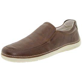 Sapato-Masculino-Sharp-Democrata-175101-2621751-01
