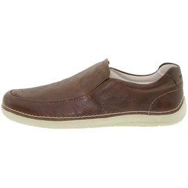 Sapato-Masculino-Sharp-Democrata-175101-2621751_021-02