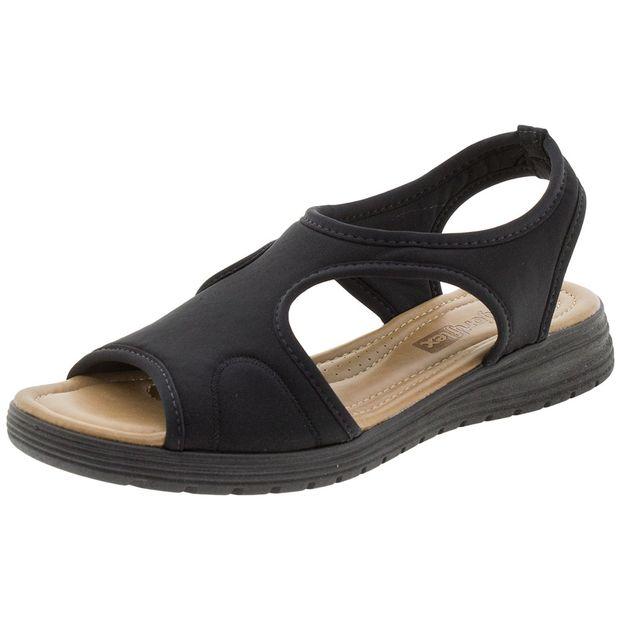 Sandalia-Feminina-Salto-Baixo-ComfortFlex-1751405-1451751-01