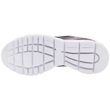 Tenis-Feminino-Flit-Olympikus-259-0230259_169-04